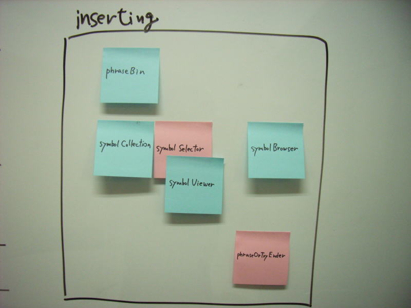 20091027_content_model
