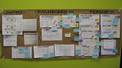 20091130_sketchboard